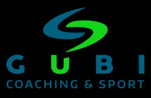 Gubi Sports
